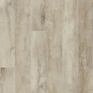 Плитка LVT Moduleo TRANSFORM CLICK Country Oak 54225