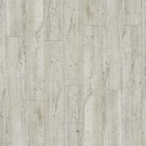 Плитка LVT Moduleo TRANSFORM CLICK Latin Pine 24142