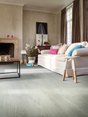 Плитка LVT Moduleo TRANSFORM CLICK Latin Pine 24142 декор
