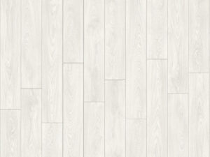 Плитка LVT Moduleo TRANSFORM CLICK Laurel Oak 51102