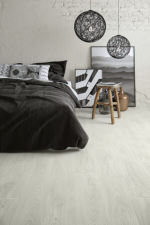 Плитка LVT Moduleo TRANSFORM CLICK Laurel Oak 51102 декор