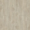 Плитка LVT Moduleo TRANSFORM CLICK Laurel Oak 51222