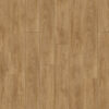 Плитка LVT Moduleo TRANSFORM CLICK Laurel Oak 51822