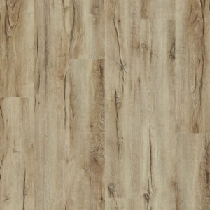 Плитка LVT Moduleo TRANSFORM CLICK Mountain Oak 56230