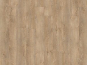 Плитка LVT Moduleo TRANSFORM CLICK Sherman Oak 22232