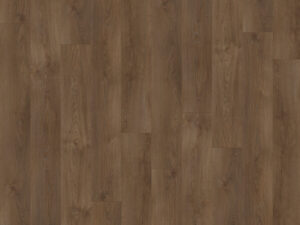 Плитка LVT Moduleo TRANSFORM CLICK Sherman Oak 22841