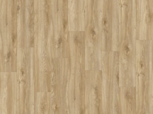 Плитка LVT Moduleo TRANSFORM CLICK Sierra Oak 58346