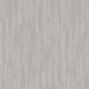 Плитка LVT Moduleo TRANSFORM CLICK Verdon Oak 24936