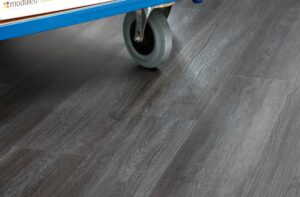 Плитка LVT Moduleo TRANSFORM CLICK Verdon Oak 24984 (1)